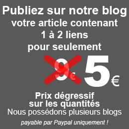 soumission-indexation1